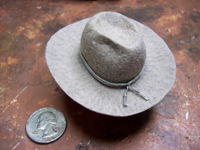 7980af0fd60 MMM Outlaw Josey Wales Hat.jpg