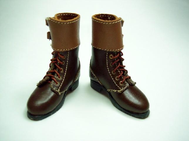 Ww2 Combat Ww2 25 us M1943 Combat Boots